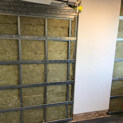 RW3-Rockwool-with-Resilient-Bar